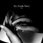 My Hands Story