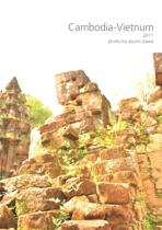 Cambodia-Vietnum