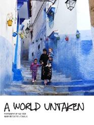 a world untaken
