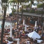 2014 BALI TRIP