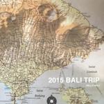 2015 BALI TRIP