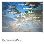 Un voyage de Paris