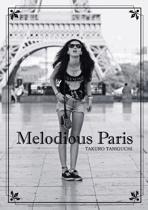 Melodious Paris