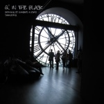 Q' in the black
