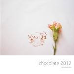 chocolate 2012