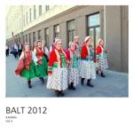 BALT 2012