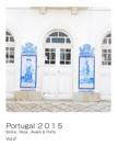 Portugal 2015