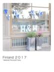 Finland 2017