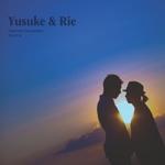 Yusuke & Rie