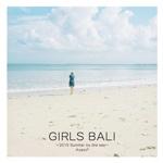 GIRLS BALI