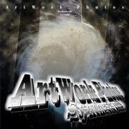 ArtWork Photos
