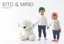 EITO & MIREI