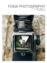 FOIGA PHOTOGRAPHY