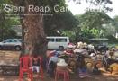 Siem Reap, Cambodia1
