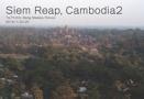 Siem Reap, Cambodia2
