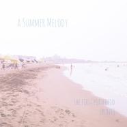 a Summer melody