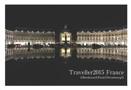 Traveller2015 France