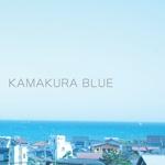 KAMAKURA BLUE