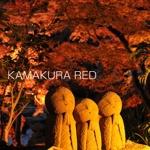 KAMAKURA RED