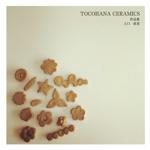 TOCOHANA CERAMICS