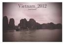 Vietnam_2012