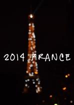 2014 FRANCE