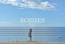 ECHIZEN