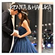 Kenta&Haruka