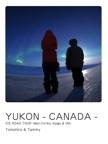 YUKON - CANADA -