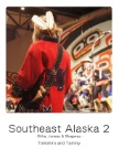 Southeast Alaska 2