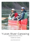 Yukon River Canoeing