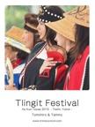 Tlingit Festival