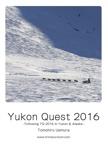 Yukon Quest 2016
