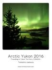 Arctic Yukon 2016