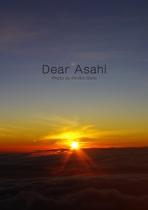 Dear Asahi