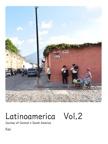Latinoamerica Vol.2