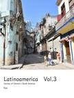 Latinoamerica Vol.3