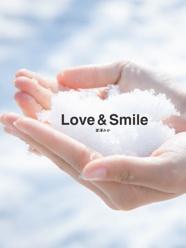 Love&Smile