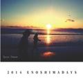 2014 ENOSHIMADAYS