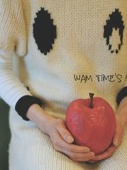 WAM time's