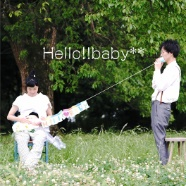 Hello!!baby**