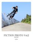 FICTION PHOTO Vol.2