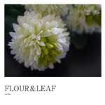 FLOUR&LEAF