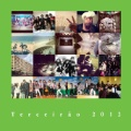 Terceirão 2012