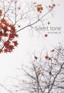 Silent tone