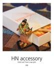 HN accessory