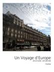 Un Voyage d'Europe