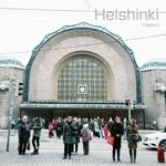 Helshinki