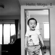 Hello, Mogu. Ⅱ