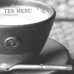 TEN MENU